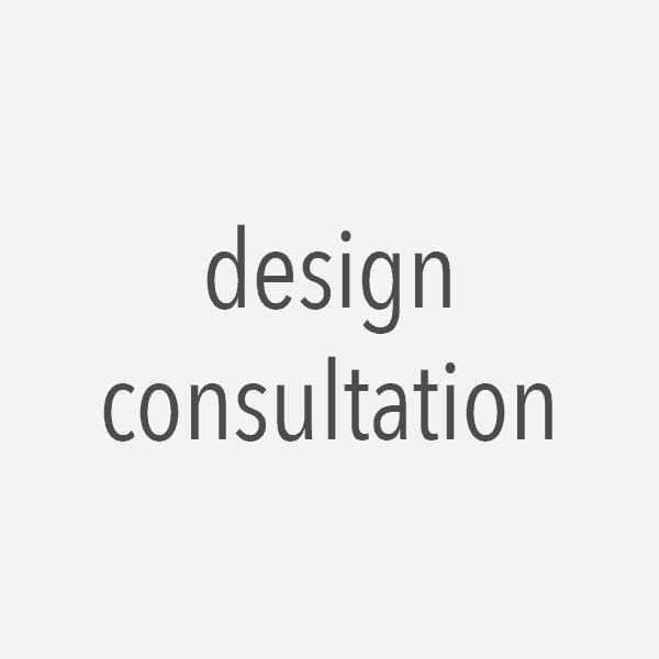 genesis design consultation