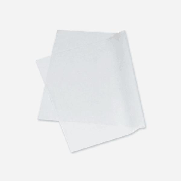 genesis tissue paper