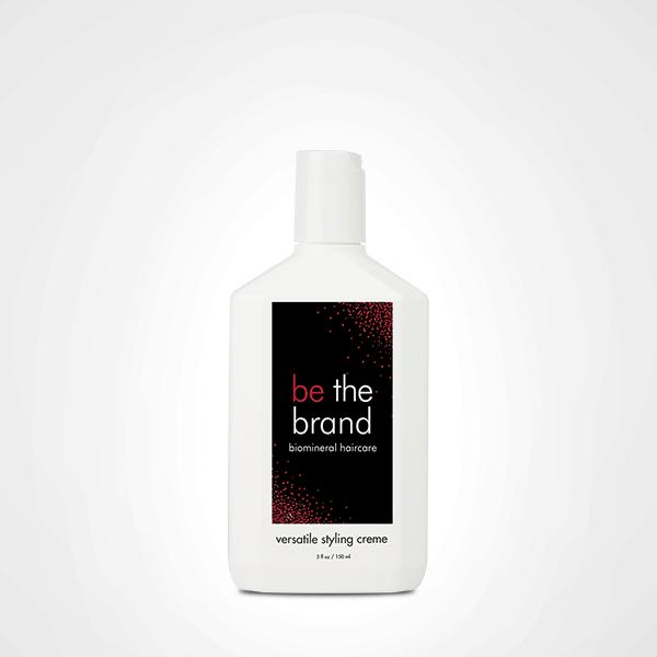 genesis versatile styling crème