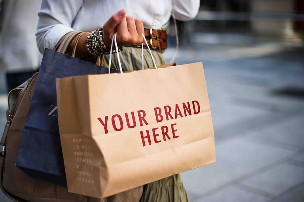 how to successfully sell a private label brand