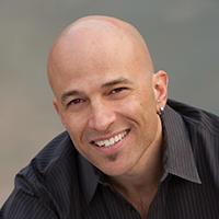 Jay Williams, Principal at genesis private label